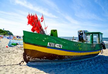 baza-rybacka